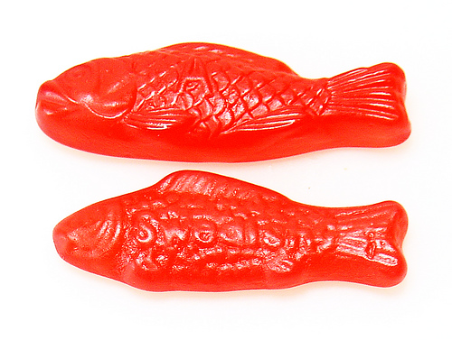 Sweden the girl with the dragon tattoo world lit up for Who makes swedish fish
