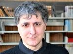 Aleksandar Zograf / Sasa Rakezic mug