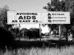 Botswana AIDS epidemic