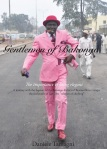 Gentlemen of Bakongo: The Importance of Being Elegant by Daniele Tamagni