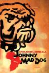 Johnny Mad Dog by Emmanuel Boundzeki Dongala