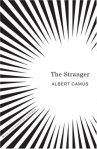 The Stranger by Albert Camus