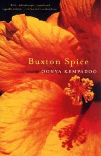 guyana_buxton-spice