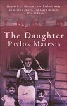 The Daughter by Pavlos Matesis