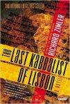 The Last Kabbalist of Lisbonby Richard Zimler