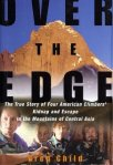 Over the Edge by Greg Child