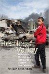 Restless Valley by Philip Shishkin