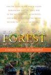Wormwood Forest by Mary Mycio