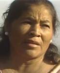 Elvia Alvarado