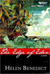 The Edge of Eden by Helen Benedict